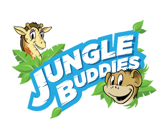 Jungle Buddies Logo - Clear Background.png