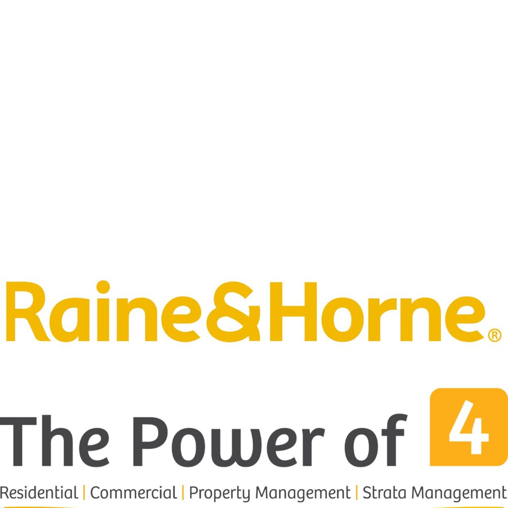 Raine & Horne - Since 2007 the success of The Power of 4 offices has been built on a philosophy of giving clients personal service, professional advice and support. Our client`s appreciation for this approach and our reputation for results have made The Power of 4 one of the most important real estate groups in Sydney. The Power of 4 personnel are chosen for their extensive knowledge, business acumen and passion for property.