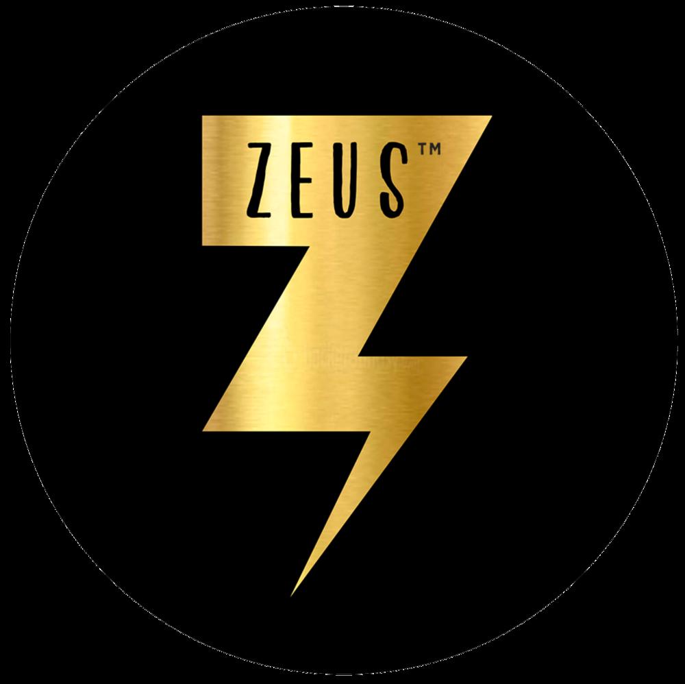 zeus-logo.png