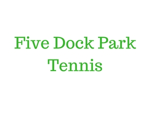 Five-Dock-Park-Tennis.jpg