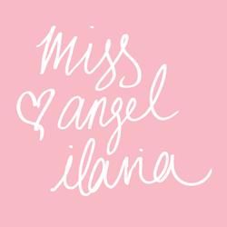 Miss Angel Ilaria (1).jpg