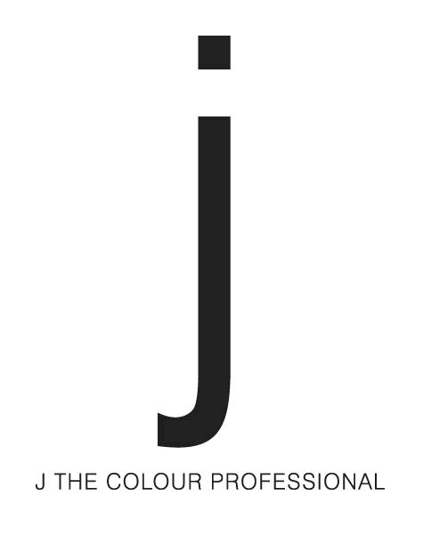 J The Colour Logo.JPG