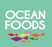 ocean-food.png