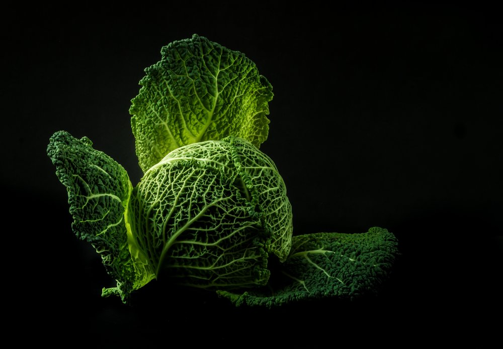 vegetables-2924245.jpg