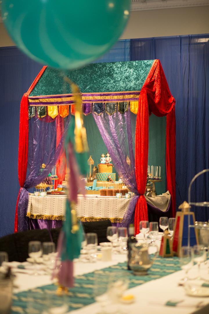 20161008_Aladdin_Party_1P7A7940.jpg
