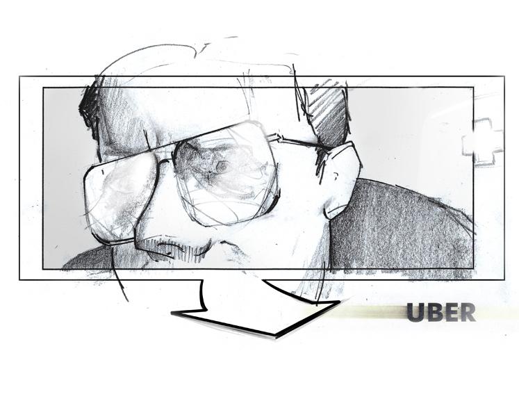 uber-scene-1-1b.jpg