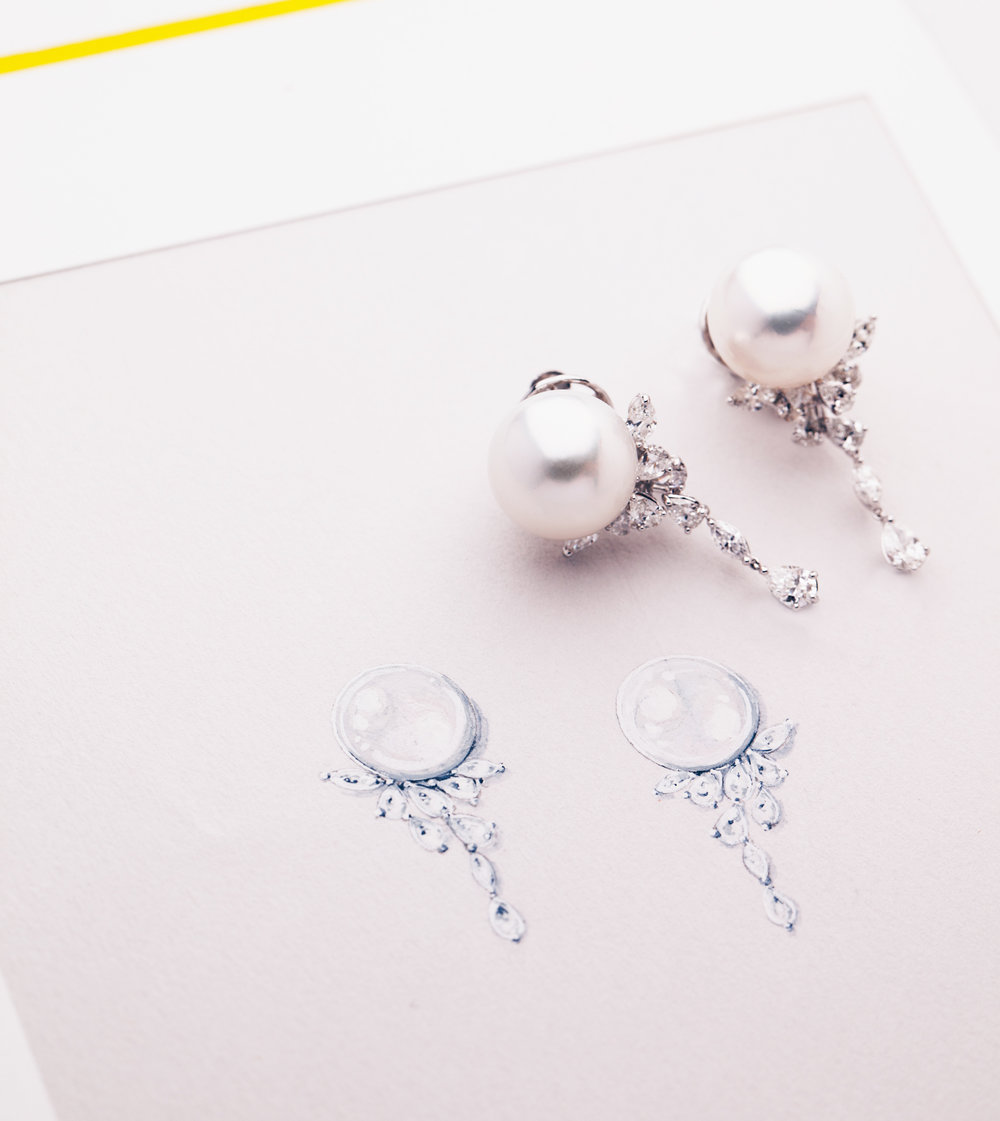 Bespoke-Design-Pearl-Earrings.jpg