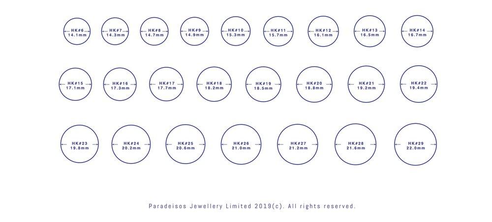 Paradeisos-Ring+Size+Chart%28HK%29.jpg