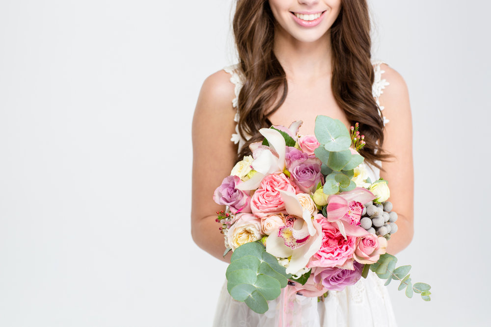 Bride with Bouquet - lr.jpg