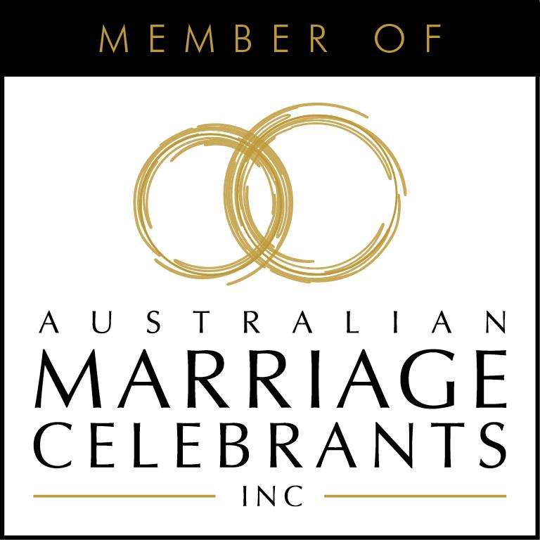AMC_Member_Logo.jpg