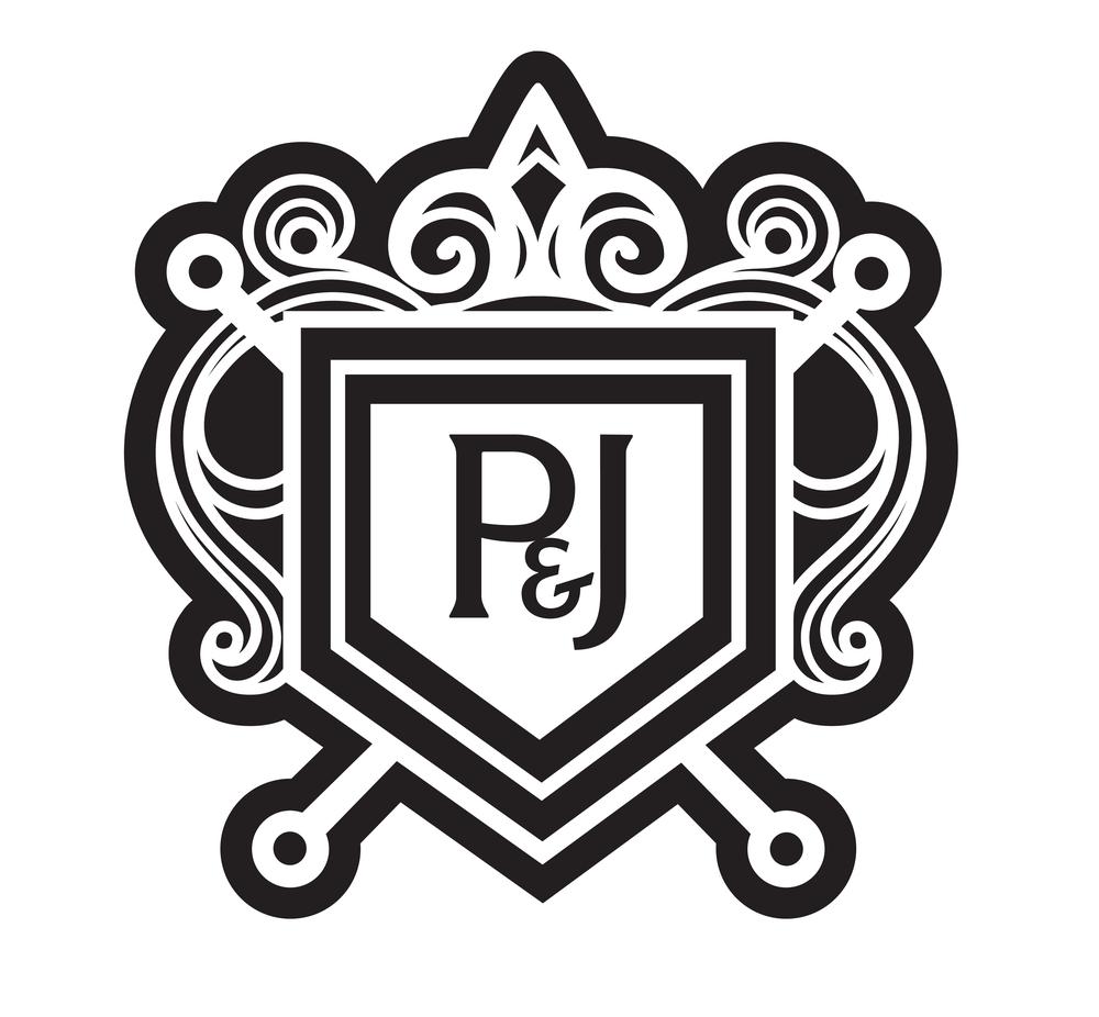 PaytenJones_logo-01.png