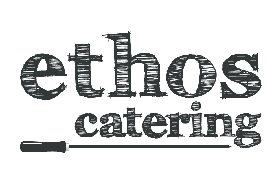 ETHOS Catering BC-1.png