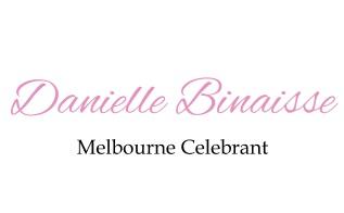 Danielle Binaisse Logo.png