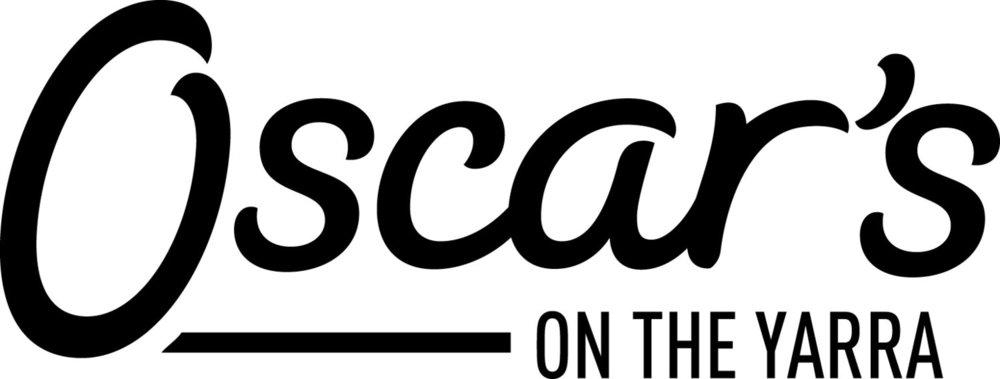 Oscars logo.jpeg
