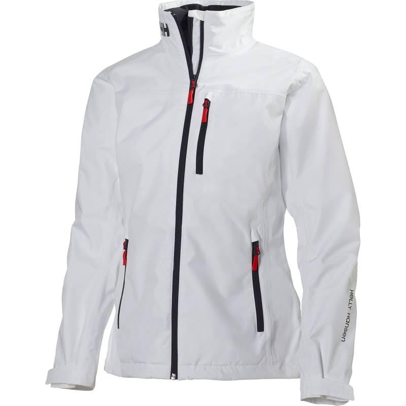 jacket 3.jpeg