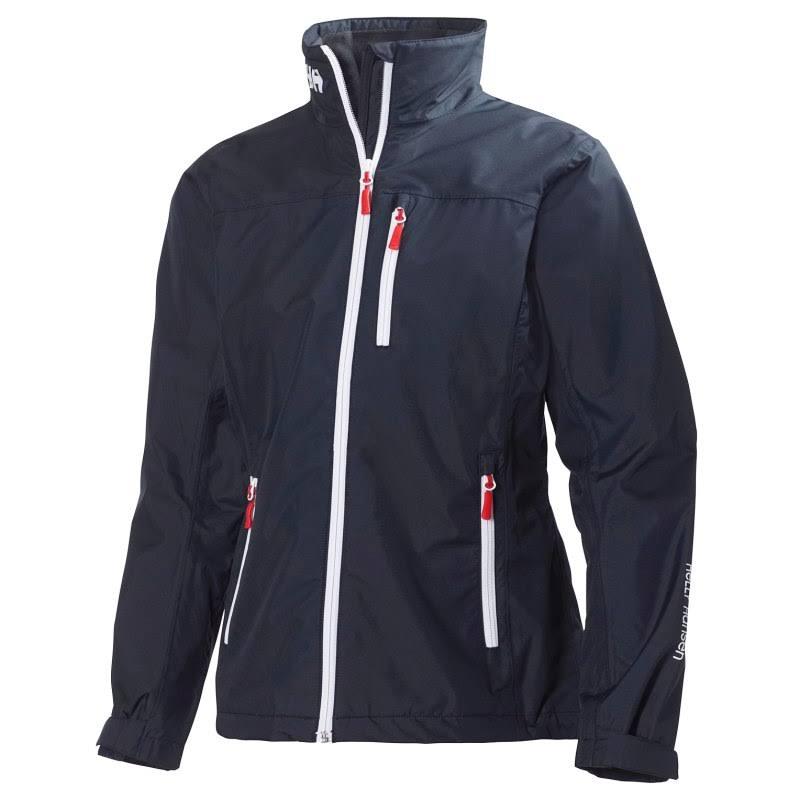 jacket 2.jpeg