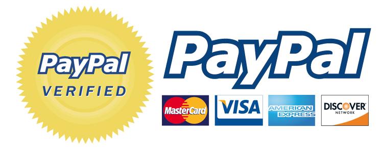 paypal-verified_zpsyzkerock.png