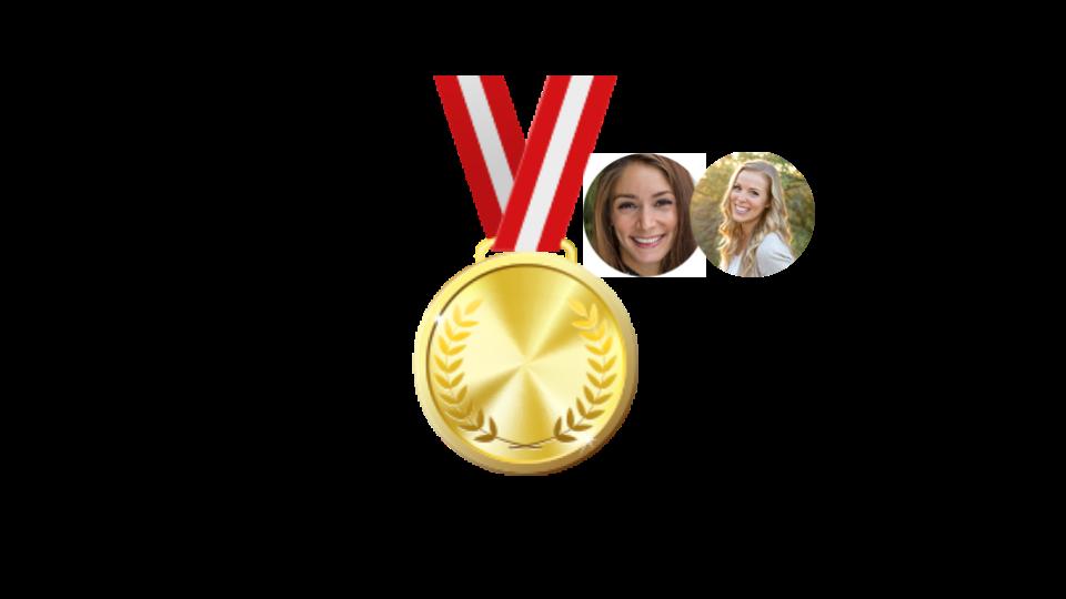 Medals (2).png