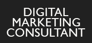 Adeel Qayum - Digital Marketing Consultant
