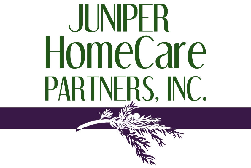 Juniper HomeCare Partners, inc.