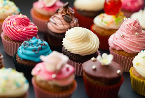 493ss_thinkstock_rf_cupcakes.jpg