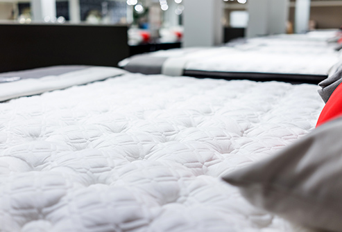 493ss_thinkstock_rf_mattress_store.jpg