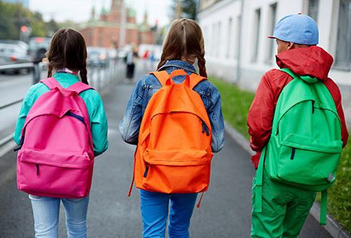 493ss_thinkstock_rf_children_with_backpacks.jpg