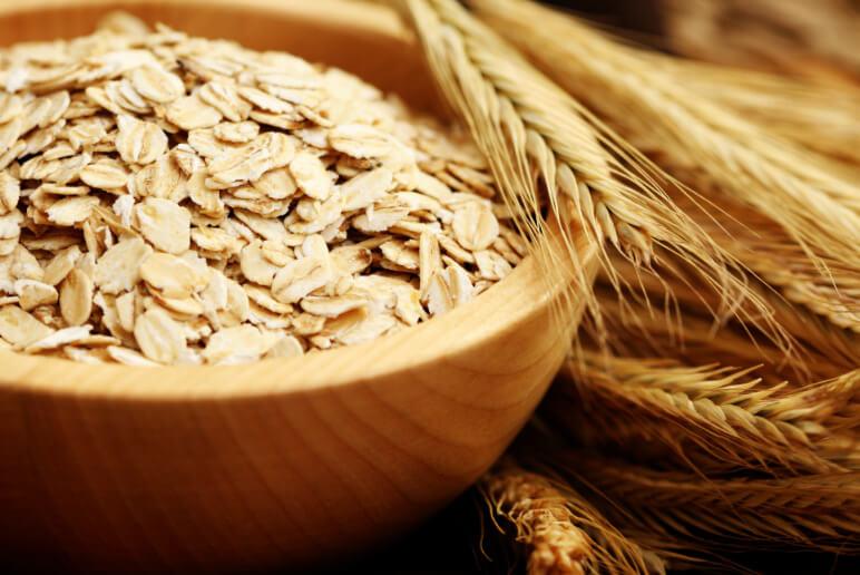 paleo-oats.jpg