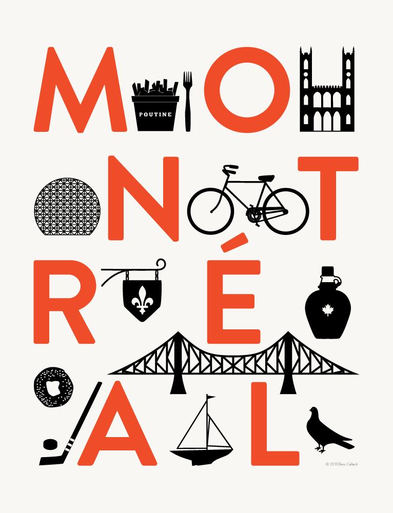 MontrealCityPrint_BCallard.png