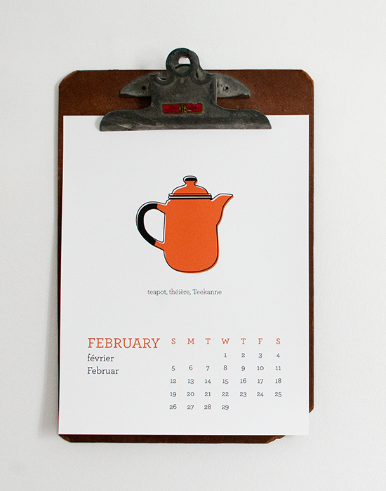 everydayobjects-teapot.jpg