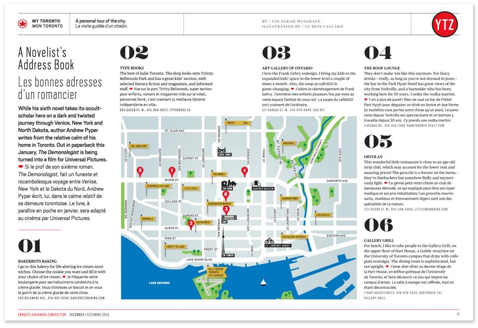 Editions-Map_image4.jpg