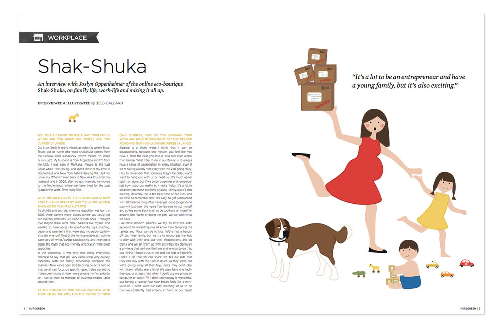 Shak-shuka-pg1.jpg