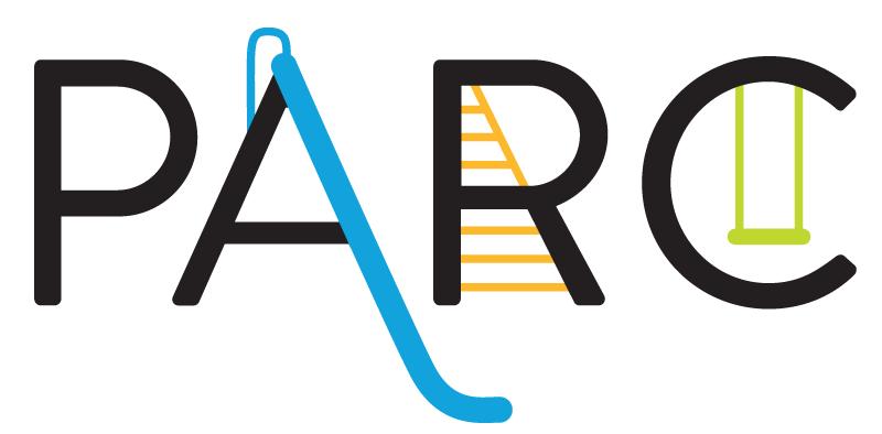 PARC-logo-800.png