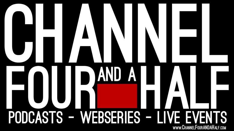 Channel 4.5 Productions