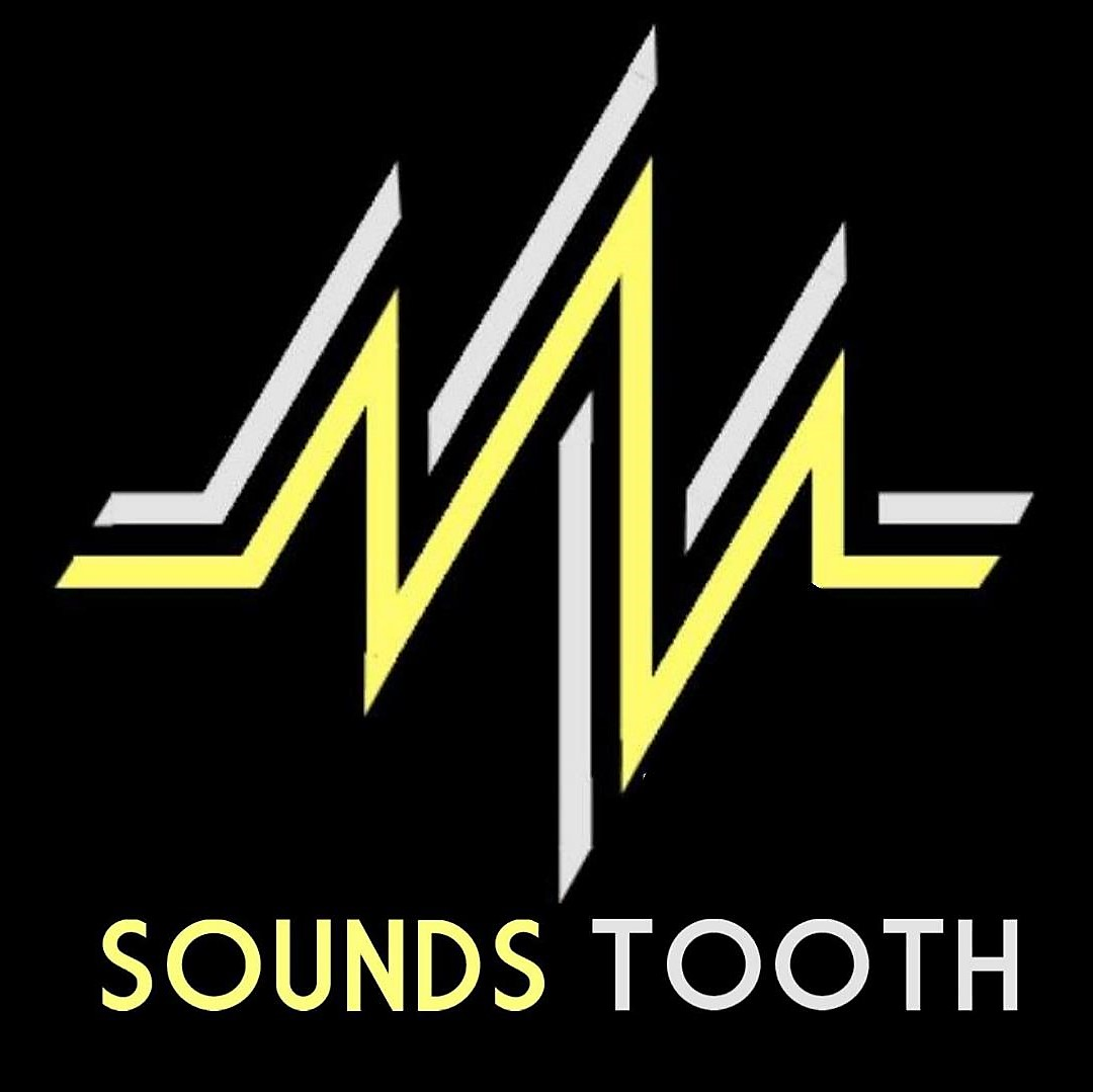 SoundsTooth