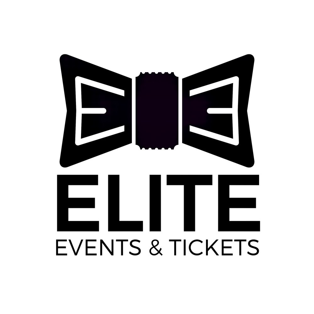 Elite Events Logo Purple Square (1).jpg