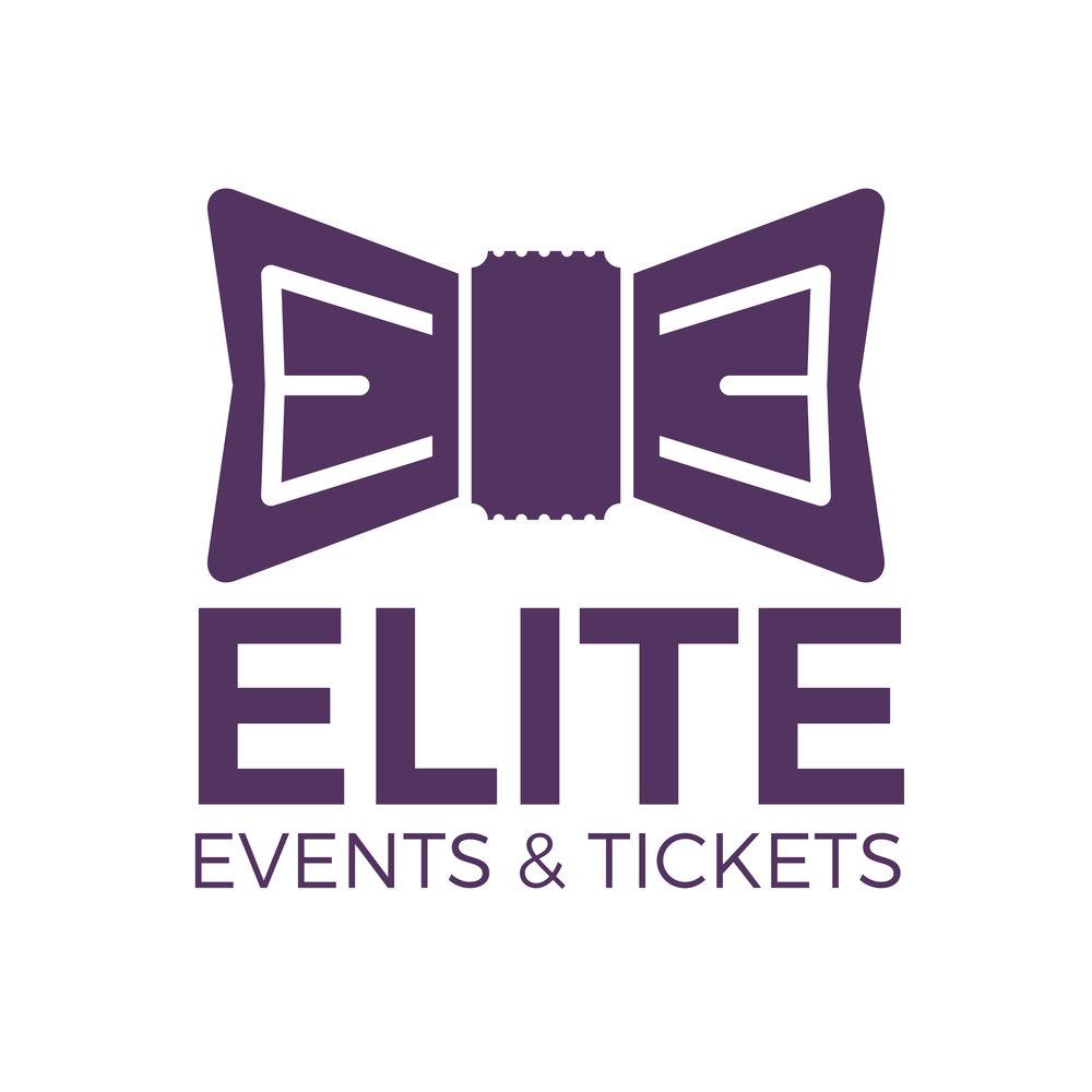 Elite Events Logo Purple Square.jpg