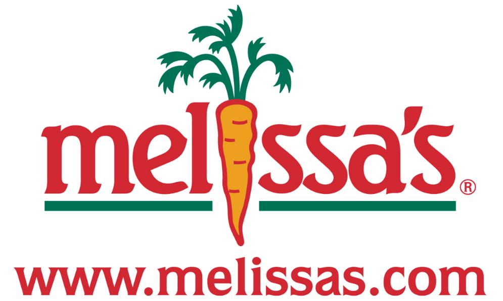 Melissas.png