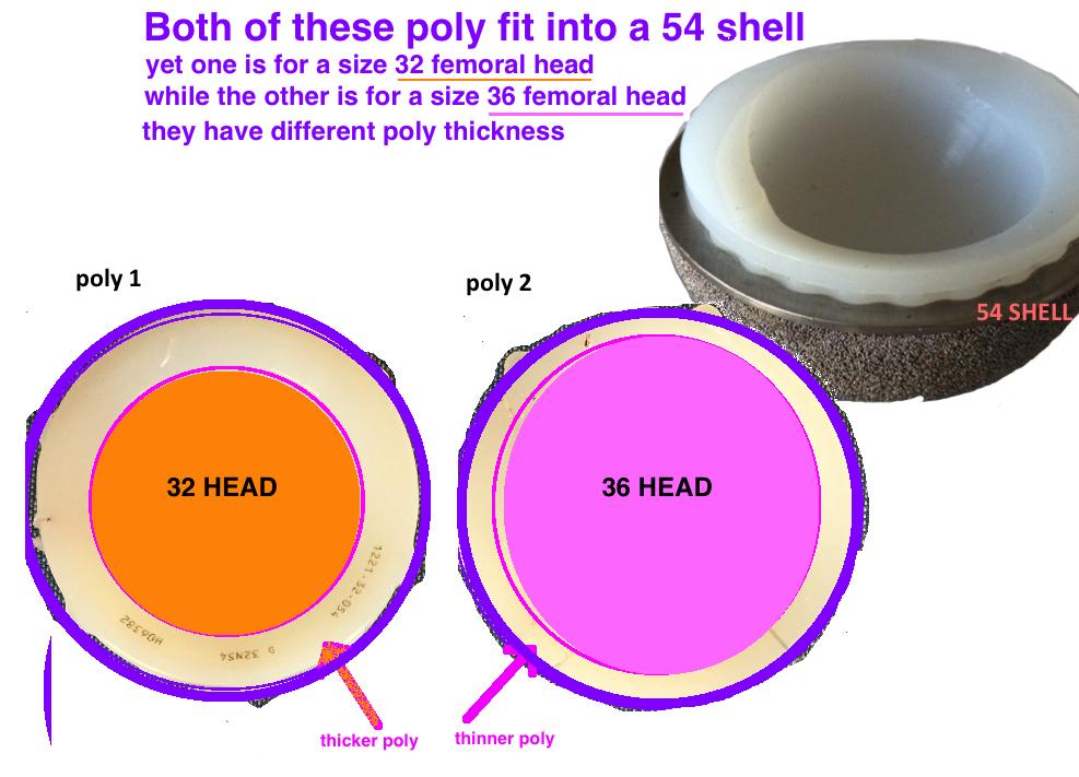 poly 2.0.jpg