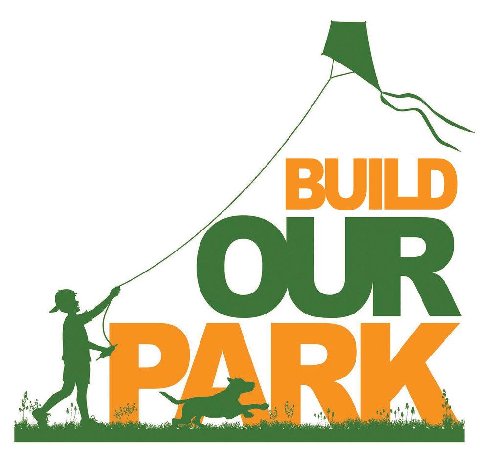 BuildOurPark-logo-web.jpg