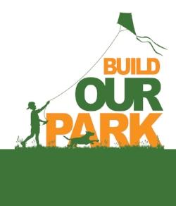 BuildOurPark-logo-ext-web.jpg