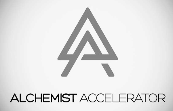 Alchemist Accelerator BW.png