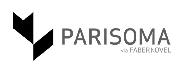 Parisoma BW.png