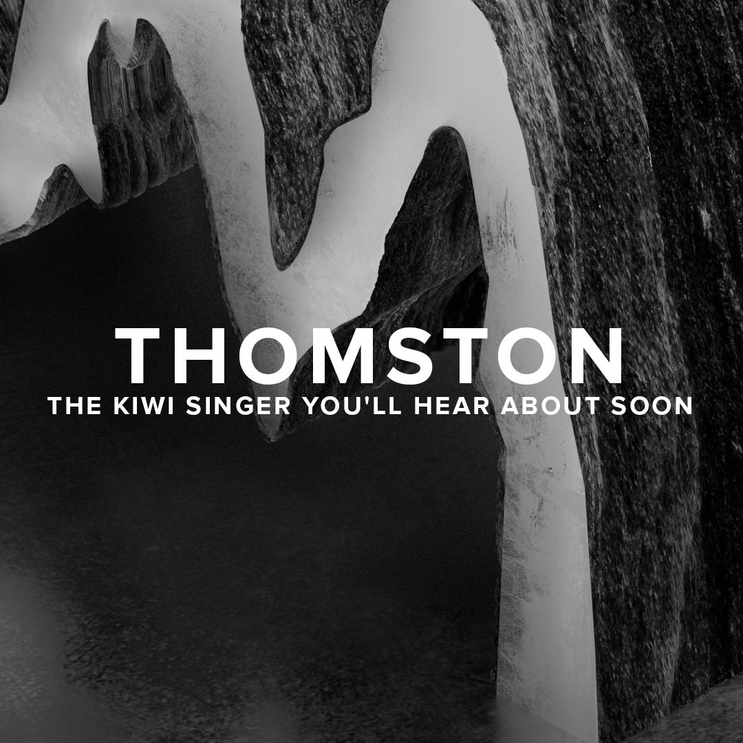 Astounding Thomston The Kiwi Singer Youll Hear About Soon 6 Twenty Ncnpc Chair Design For Home Ncnpcorg