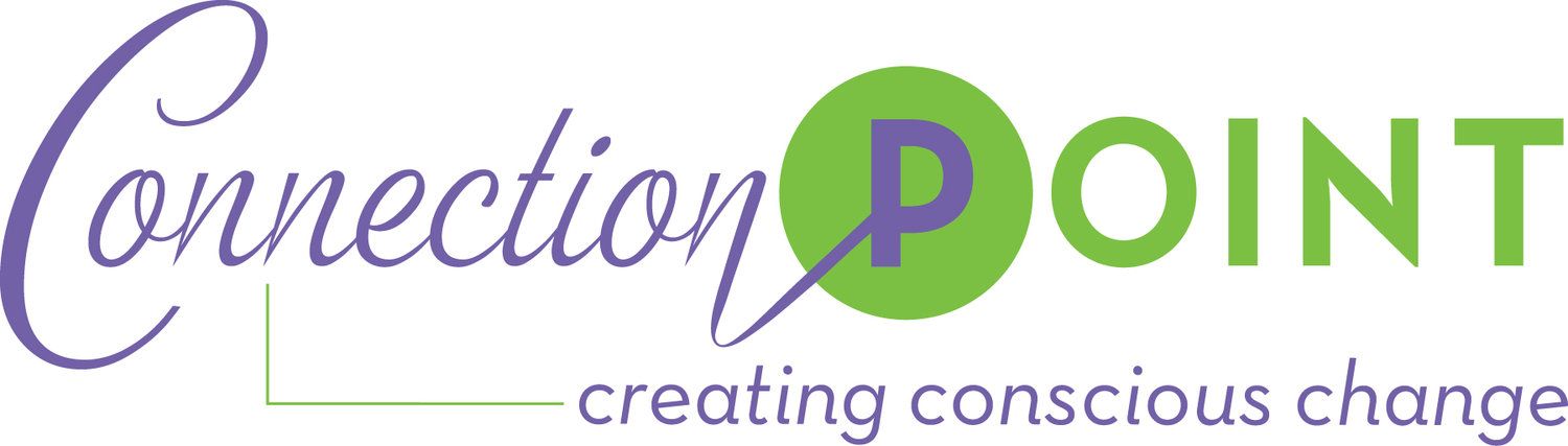 Connection Point Coaching