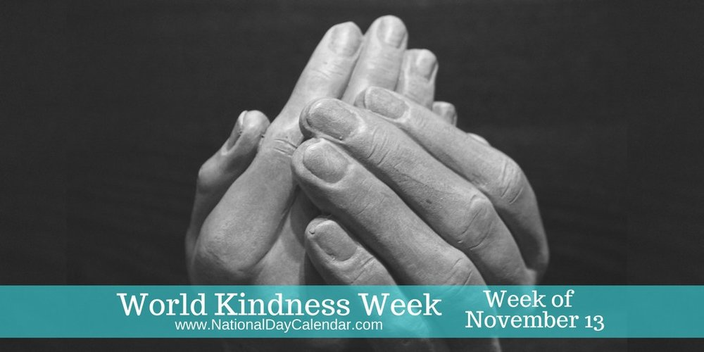 World-Kindness-Week-Week-of-November-13.jpg