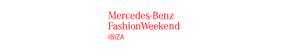MBFW_Ibiza_logo.png