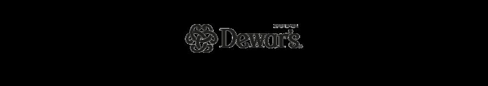Dewars_Banner_logo_web.png