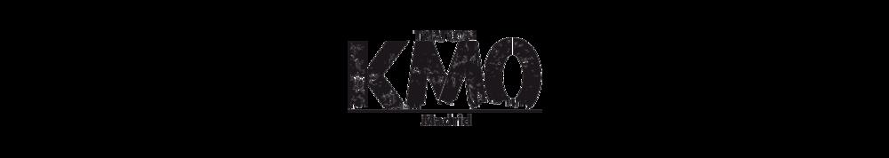 triatlonkm0_Banner_logo_web.png