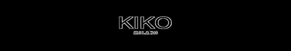 KIKO_Banner_logo_web.png